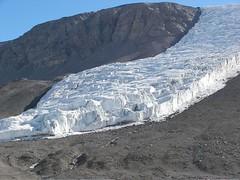 Rhone-Glacier__3.jpg (miss_distance) Tags: antarctica glacier dryvalleys rhoneglacier lakebonney httporebodycom