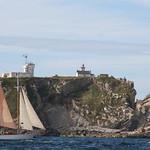 Pointe du Toulinguet, Camaret-sur-mer thumbnail