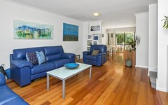 7/28 South Creek Road, Dee Why NSW