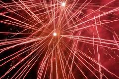 2.010 - 1  Odisea en el espacio. (Itotti69) Tags: night canon fire noche space fuego nit espacio foc espai cohetes views50 views25 fineartphotos mywinners totti69totti cohets explosici explosicin