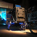 OPEN CITY installation shot, GRL Laser Tag Mobile Broadcast Unit 3.jpg
