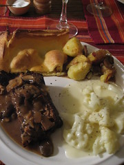 roast dinner.JPG