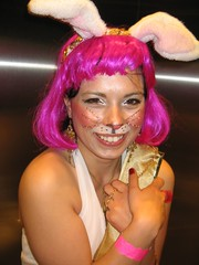 IMG_1941 (rubyrieke) Tags: sf party bunny easter costume rabbits jam 2007 bunnyjam