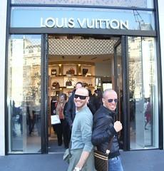 paris men sunglasses strong