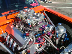 SANTA CRUZ HOT RODS AT THE BEACH (ATOMIC Hot Links) Tags: classic cars speed cool mod zoom stage traction fast racing awsome wicked engines pro rides classiccars hotrods comp kool promod dragster gasser streetrace funnycar dragstrip classictrucks nhra ratrods dragsters funnycars carshows superstock topfuel gassers streetrods zoomies procomp progas horespower supercomp supergas topfuler stagginglanes