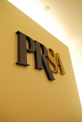 PRSA National Headquarters