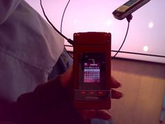 nokia symbian s60 nokian73 n76 gadgetvirtuoso