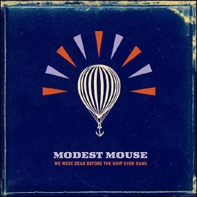 modestmouse