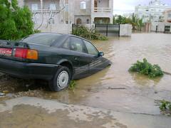 AL-Ghubra (MeMoRy_ReMaInS) Tags: rain om oman cyclone muscat 968 sultanate      gonu zadjali alzadjali