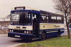 Photo of Thamesdown-7-SDW237Y-PMH-150494a