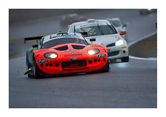 Marcos (roberto_blank) Tags: orange cars sports car race racecar speed fuji action thenetherlands clio racing renault marcos motorsports zandvoort motorracing autosport s5 300mmf28 renaultclio cliors 20082009 winterenduranceseries marcorelli