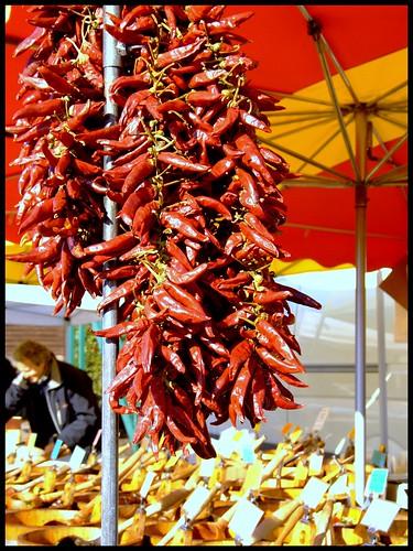 Chiswick Farmers Market