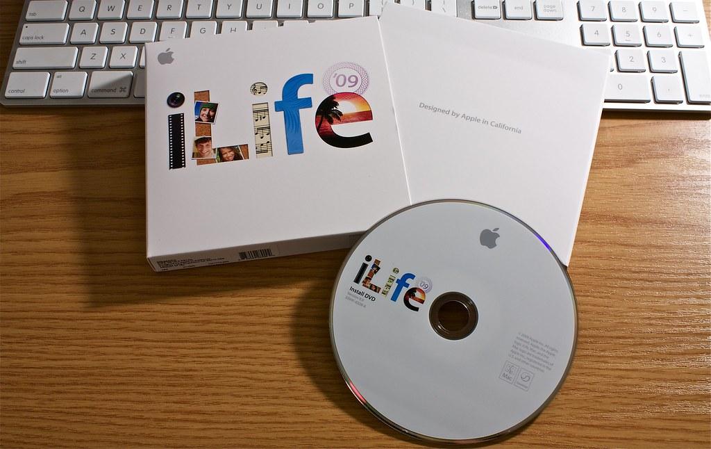 Life '09