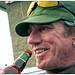 2006/06/06 - Halifax NS - Richard Nott