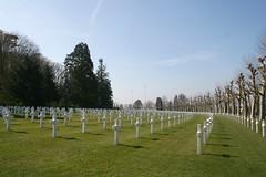 IMG_0290_e (nojhan) Tags: grave battle american monuments cimetary belleauwood belleau