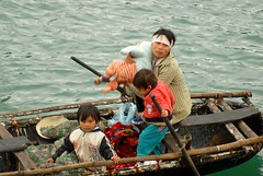 (ONE/MILLION) Tags: life trip travel family vacation people history smile kids landscape asian outdoors countryside boat foods photo google search still interesting war asia flickr locals image photos south events north markets hard cities culture favorites lifestyle tags images tourists vietnam communist pollution experience return transportation memory 1970 veteran tours economy find interest impressive beg halongbay groups onemillion williestark