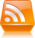 Do Your RSS Feeds Link to Your Site or do they Link Somewhere Else?