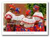 tambor de crioula (São Luís)