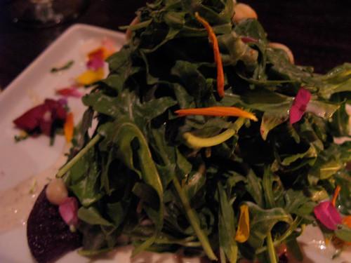 Marigold's Beet Salad.jpg