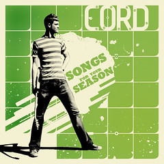 Cord - Songs for Your Season   Engin Korkmaz 2007 (Engin Korkmaz) Tags: music green art look rock illustration digital vintage season cord design sketch stand cool 2000 graphic guitar squares cd coverart band vinyl front minimal illustrative retro 150 fave musical cover 25 views 5500 topf topv 100 500 5000 minimalism 50 favourite 80 package topf100 3000 1500 songs chucks minimalist 1000 6000 jewel 2500 125 4500 frontcover faved topv500 topv1000 topv2000 topv2500 topv3000 topv1500 topv4000 illustratiob topv3500 songsforyourseason