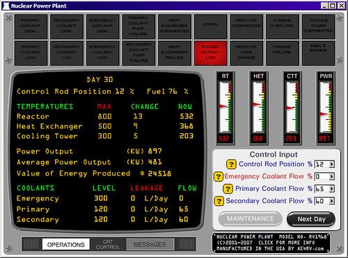 nuclearPowerPlantSimPanel