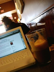 caf (Ann Althouse) Tags: coffee caf wisconsin madison