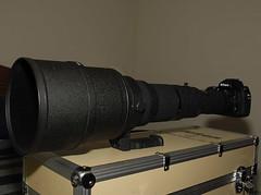 800mm (jcAOY) Tags: nikkor nikon800mm