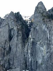 Mt Index
