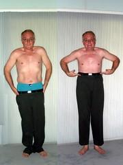 Awkward Age 146/365 (gaymay) Tags: california gay desert pants 365days 10millionphotos