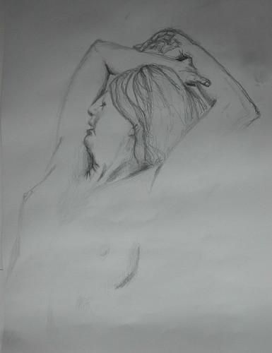 Draw Life 05-04