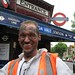 Tube Worker - Click thumbnail for image options