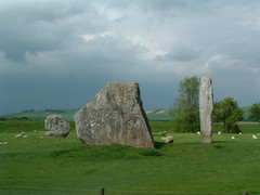 Avebury (49) (Andy Essex) Tags: theaveburytemplecomplex