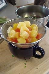 mango salsa 004