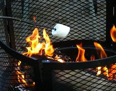 marshmallow (por barefoot soul)