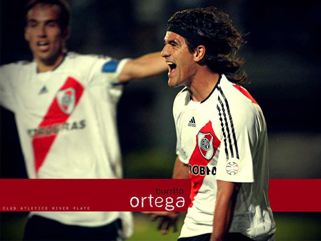Fotos de river