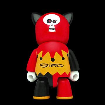 0784. OX-OP 2A - Shag = Casino Kitty (2006) - 02