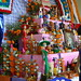 Ofrenda for Frida Kahlo