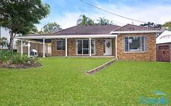 12 Nioka Place, Caringbah NSW
