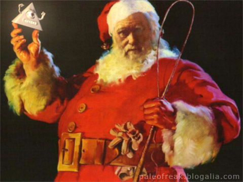 Santa-Charles