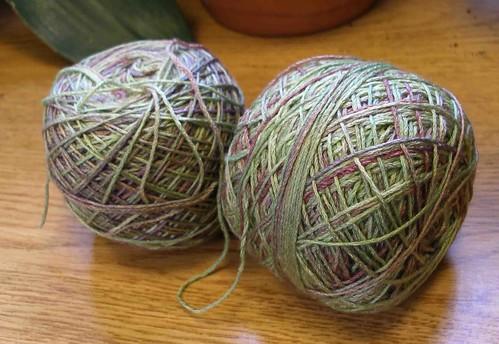 knittery_lakesideflora