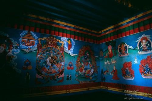 0702_nepal_263
