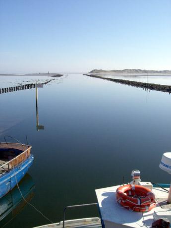 killala-harbour2