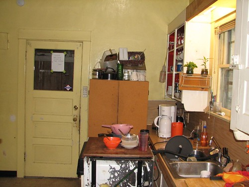 7827 SE Carlton - kitchen3