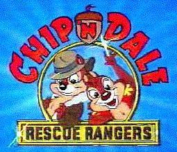 chippydippy8er