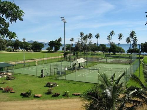 Tennis poindimie 4