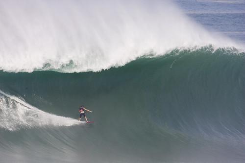 photo de surf 2996