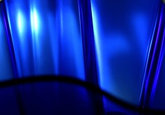 blues (nanna lind) Tags: blue abstract aalto cwd cwd141 cwdweek14 lifeinblue