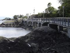 new_westbay_bridge