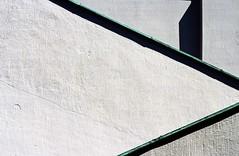 stairs & walls_02 - by goandgo