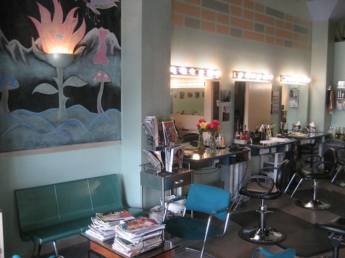 Hair Stylist Nearby : hair salons near me hair salons near me wedding hair